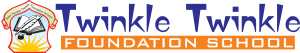 Twinkle Twinkle Foundation School